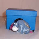 Eeyore Disney Trinket Box
