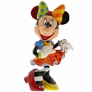 Disney Britto Minnie Mouse 6001011