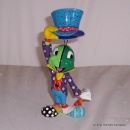 Disney Britto Jiminy Cricket 4050483