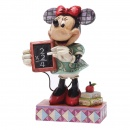 Top of the Class Minnie Mouse 4031470