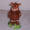 New Gruffalo Collection