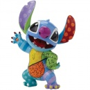Disney Britto Stitch 4045146