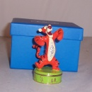 Tigger Disney Trinket Box