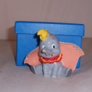 Dumbo Disney Trinket Box