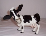 Pets with Personality Ermintrude Cow