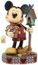 For You Mickey Mouse figure 4037521E